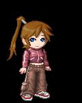 savitaoodles's avatar