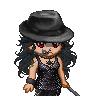 LiviShadow's avatar