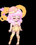 Pajama-chan's avatar