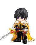 Lelouch-Lamperouge28