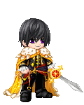 Lelouch-Lamperouge28's avatar