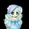 xinxhin's avatar