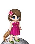 fire seira's avatar