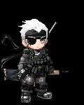 Cpl Justicar Alpha's avatar