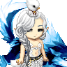 Sae Kasumi's avatar