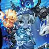 Rayinte's avatar