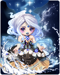 Midnight_Scythe's avatar