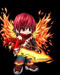 JKLLZ's avatar