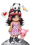 iGizmo's avatar