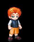 Arrol-S's avatar