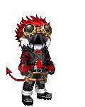 IlI DOOM lIl's avatar