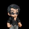CabaI's avatar