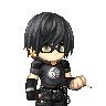 XxFireFly675xX's avatar