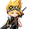 Knight Woarfh's avatar