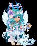 DemureMagistellus's avatar