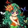Tokodoki's avatar