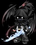NinjaJesus117