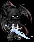 NinjaJesus117's avatar