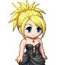 Littlemiiaxd's avatar