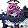 XxSqueexXXx89xX's avatar