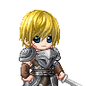 RoNatzy's avatar