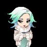 Atkasha's avatar