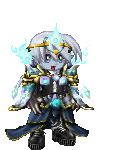 TakaiSin7's avatar