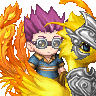 ADD_lad's avatar