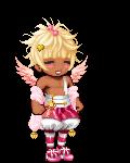 Reyhm's avatar