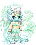 Wind Goddess (Win