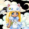 X-lil_meli-X's avatar