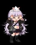 thedarkbeing's avatar