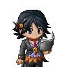 xCatAngelx's avatar
