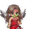 Melaudia's avatar