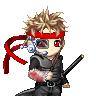 Blky-dono's avatar