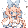 Cherry-Flavored Sigh's avatar
