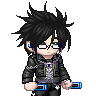 Nightshade_Harou's avatar