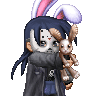 fatuglybastardwithbacon's avatar
