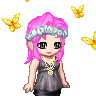 sweetie pie02's avatar