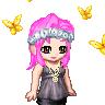 sweetie pie02's avatar
