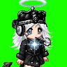 Miss Atoli's avatar