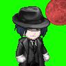 Akabane Kuroudo's avatar