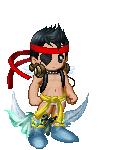 MakeitShake's avatar