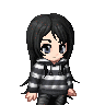 Akari Sora Tenshi's avatar