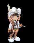 Infatvate 's avatar