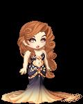 Vegan Nymph 's avatar