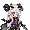 Le Discordia's avatar