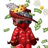 Krizz Kalico's avatar