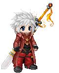 i wolf_XII's avatar