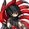Vaxden87's avatar